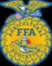 rsz_ffa_emblem_feb_2015svg-3-e1443507885351