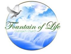 f-o-life-logo