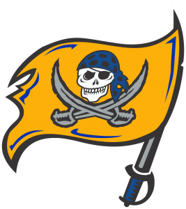 fairhope-pirate-flag-hat